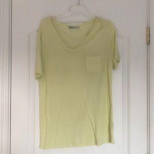 T Alexander Wang T Shirt